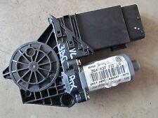 el. Fensterhebermotor vorne links VW Passat 3B 3BG 3B4837751LG Fensterheber