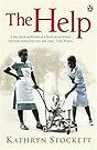 The Help by Kathryn Stockett (Paperback, 2010), new, free shipping+ tracking