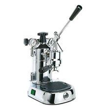 Espressomaschinen | eBay | {Espressomaschinen 66}