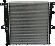 Radiator FVP RAD2173