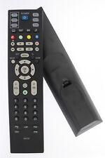 Replacement Remote Control for Panasonic DMR-HW220  DMR-HW220EBK