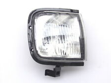 Opel FRONTERA B 1998-2002 front Right signal indicator lights lamp assembly RH