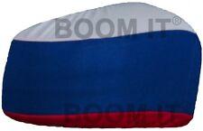 Aussenspiegelflagge Russland  EM 2016 Fussball Fanartikel