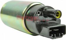 Kraftstoffpumpe für Kraftstoffförderanlage METZGER 2250159