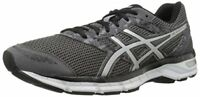 ASICS America Corporation Mens Gel-Excite 4 Running Shoe- Select SZ/Color.