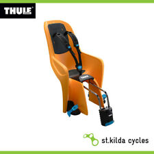 Thule 100111 RideAlong Lite Child Bike Seat (Zinnia)