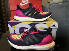 New Adidas Ultraboost AF5143 Women's Shoes US Sizes