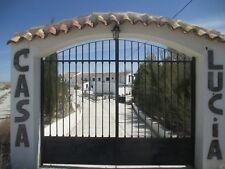 17 Bedroom - Reduced in Price - Estate in Spain - Suit B&B Hotel Holiday Home