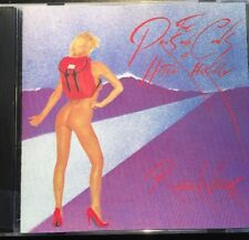 ROGER WATERS The pros and cons of hitchhiking CD JAPAN Pink Floyd South Africa