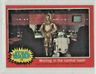 1977 Topps Star Wars Series 2 Trading Cards 51