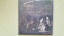 Clannad - In fortune's hand 7'' Single