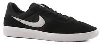 Nike SB Team Classic Skate Shoes Men's Size 12 Black/White AH3360 003