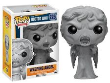 Funko POP Doctor Who - Weeping Angel