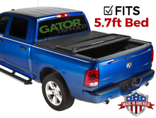 Truck Bed Accessories For 2019 Ram 1500 For Sale Ebay