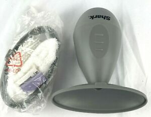 Shark Lift Away Professional S3901 Pocket Mop Garment Steamer Accessory Head