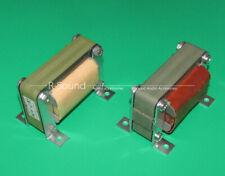 UK produces 12.5H80mA high quality choke phase new electronic tube equipment