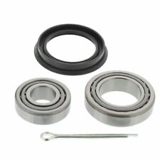 Vauxhall Tigra Mk1 1994-2000 Rear Wheel Bearing Kit