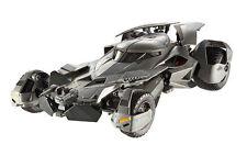 Batmobile Batman VS Superman Dawn Of Justice 1/18 - CMC89 HOTWHEELS ELITE