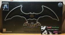 Batman : Arkham Asylum Edición Coleccionista // Playstation 3 (PS3) - PAL España