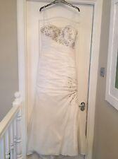 victoria jane wedding dress