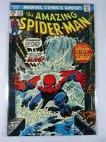 Amazing Spider-man #151-SEALED-