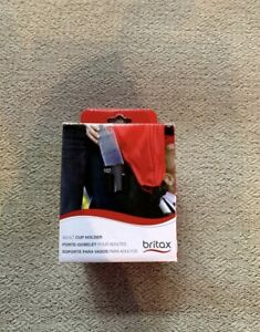 Britax Adult Cup Holder