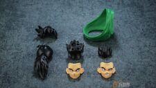 Demoniacal Fit Dragon ball SHF Tenshinhan & Yamcha upgrade kit,In stock