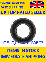 Propshaft Driveshaft Support Bearing TED41110 TEDG for Alfa Romeo 156