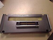CST 168 SDRAM ADP 133MHz RAM Memory SO-DIMM Tester Module Adapter