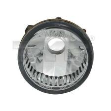 TYC 19-0962-01-2 - Nebelscheinwerfer