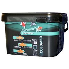 COLOMBO Morenicol LERNEX Koi Medizin 2000g für 50000L - bei Haut- Kiemenwürmern