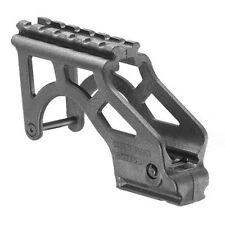 Tactical Handgun Pistol Accessory Glock Scope Laser Mount For Glock GIS G17
