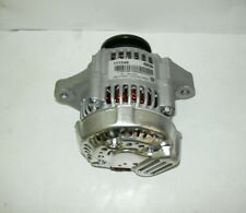 16231-64012 OE PARTS ALTERNATOR UK HELD STOCK - NEXT DAY DELIVERY