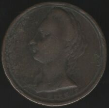 More details for c1773 duchess of cumberland medal   pennies2pounds