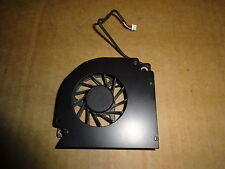 FUJITSU SIEMENS ESPRIMO MOBILE V6505 LAPTOP CPU FAN.