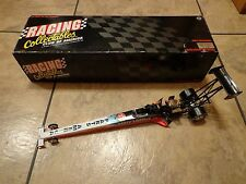 1:24 RACING COLLECTABLES--SHELLY ANDERSON WESTERN AUTO TOP FUEL DRAGSTER (LOOK)