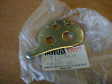 YAMAHA Chain Adjuster NEW #1W2-25388-01-00 Drive Chain Puller IT175 RT180 DT125