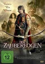 Der Zauberbogen [DVD/NEU/OVP] Fantasy-Film von 1981