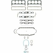 Fel-Pro 2802 Performance Full Gasket Set