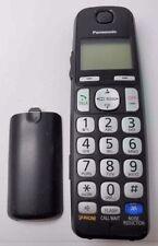 Panasonic KX-TGEA20 Replacement Handset