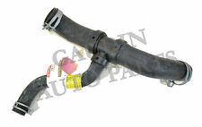 FORD OEM 98-04 F-150 Radiator Coolant-Lower Hose 3L3Z8286BA