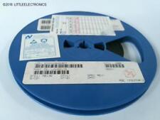 NATIONAL LMV821M5 Integrated Circuit New Lot Quantity-25