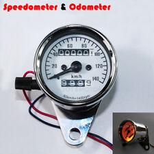 Odometer Speedometer Backlight Fits Yamaha XS 360 400 500 650 750 850 900 1100