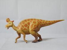Lambeosaurus Figure SEGA TOYS Dinosaur King Monster Kaiju Segatoys
