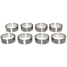 Clevite CB-1362A 4 Engine Connecting Rod Bearing Set