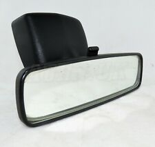 Peugeot 206 306 206cc 106 806 Interior Rear View Mirror for Cars With Sensor