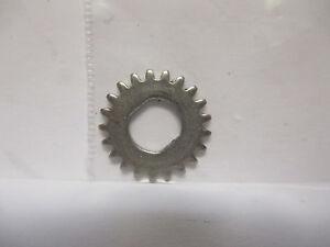 USED SHIMANO SPINNING REEL PART - Thunnus 6000F - Click Gear