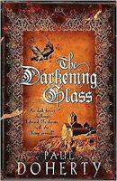 The Oscurecimiento Vidrio Libro en Rústica Paul Doherty