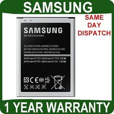 New Genuine Samsung GALAXY S4 GT i9195 MINI BATTERY smart phone b500be original