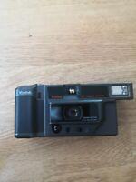 RARE Kodak 35 AF2 Ekton F2.8 35mm Compact Point & Shoot Film Camera